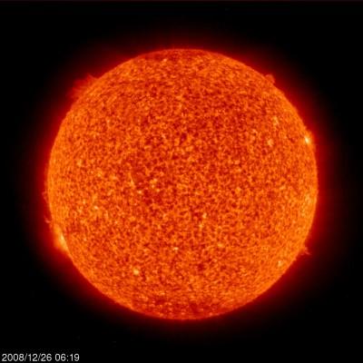 Il Sole oggi 26 dicembre 2008