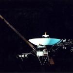 Progetto Voyager - due sonde gemelle a spasso per il Sistema Soalre