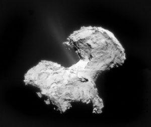 distributore asteroidale di acqua potabile cercasi