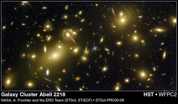 abell2218